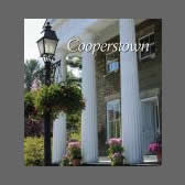 discover cooperstown