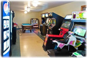 inside-facilities-game-room